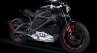 2018 Harley Davidson LiveWire Electric Bike 4K507947881 200x110 - 2018 Harley Davidson LiveWire Electric Bike 4K - PASO, LiveWire, Harley, Electric, Davidson, Bike, 2018